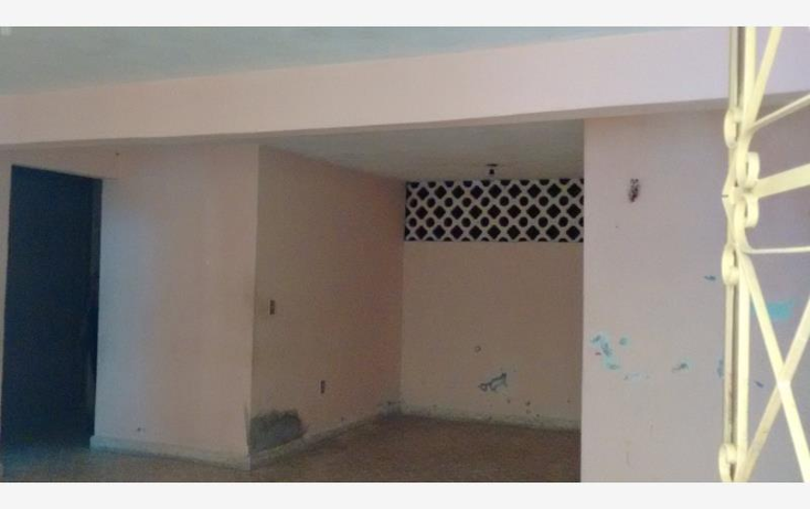 Foto de casa en venta en  2, 20 de noviembre, acapulco de juárez, guerrero, 1973650 No. 02