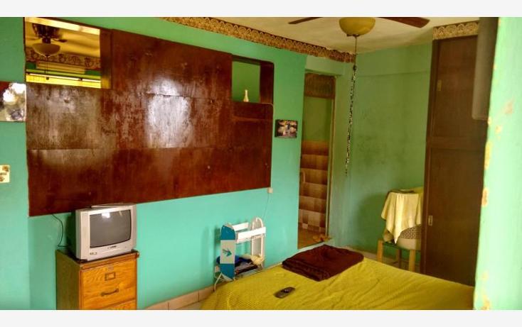 Foto de casa en venta en  2, 20 de noviembre, acapulco de juárez, guerrero, 1973650 No. 03