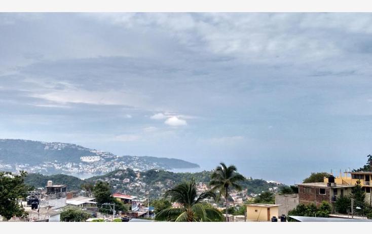 Foto de casa en venta en  2, 20 de noviembre, acapulco de juárez, guerrero, 1973650 No. 04