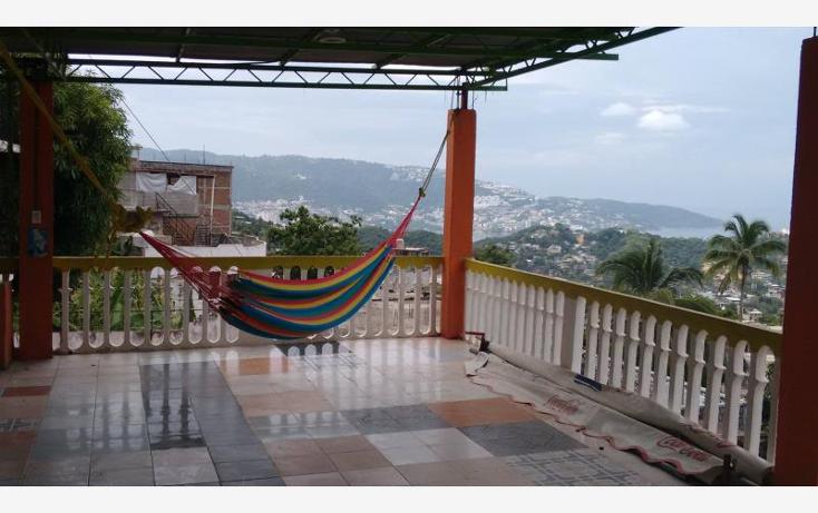 Foto de casa en venta en  2, 20 de noviembre, acapulco de juárez, guerrero, 1973650 No. 05
