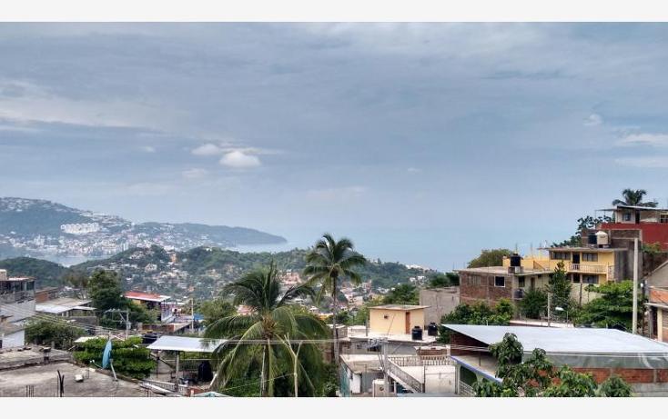 Foto de casa en venta en  2, 20 de noviembre, acapulco de juárez, guerrero, 1973650 No. 06