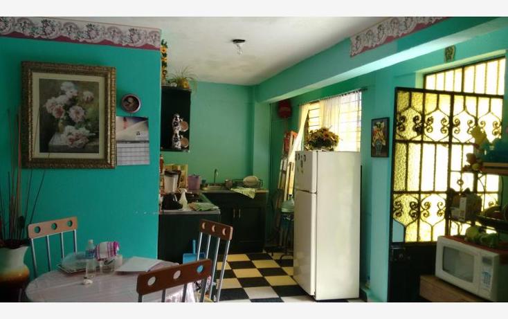 Foto de casa en venta en  2, 20 de noviembre, acapulco de juárez, guerrero, 1973650 No. 07