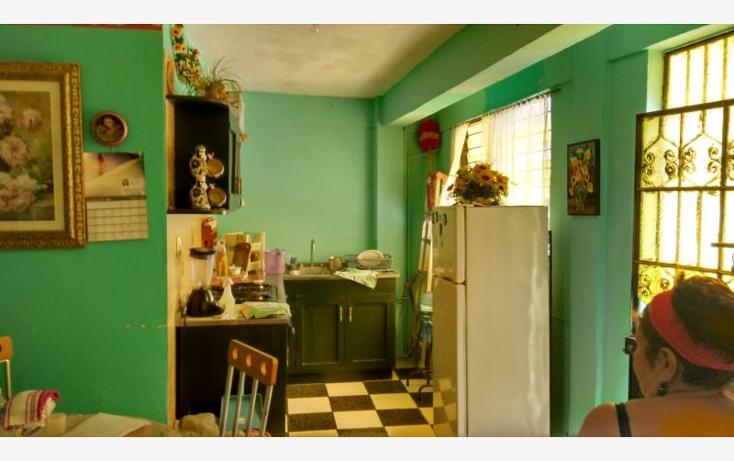 Foto de casa en venta en  2, 20 de noviembre, acapulco de juárez, guerrero, 1973650 No. 08