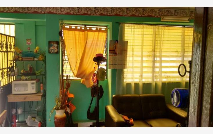 Foto de casa en venta en  2, 20 de noviembre, acapulco de juárez, guerrero, 1973650 No. 09