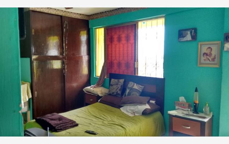 Foto de casa en venta en  2, 20 de noviembre, acapulco de juárez, guerrero, 1973650 No. 10