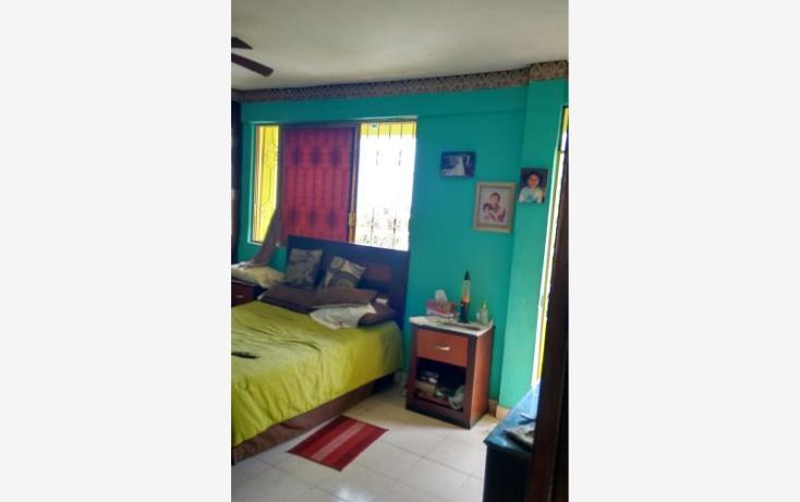 Foto de casa en venta en  2, 20 de noviembre, acapulco de juárez, guerrero, 1973650 No. 12