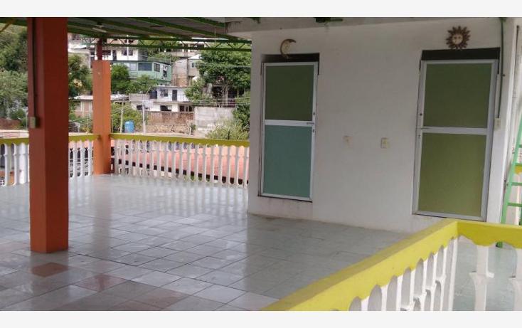 Foto de casa en venta en  2, 20 de noviembre, acapulco de juárez, guerrero, 1973650 No. 13