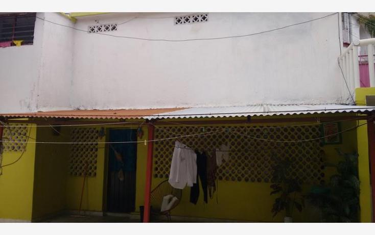 Foto de casa en venta en  2, 20 de noviembre, acapulco de juárez, guerrero, 1973650 No. 14