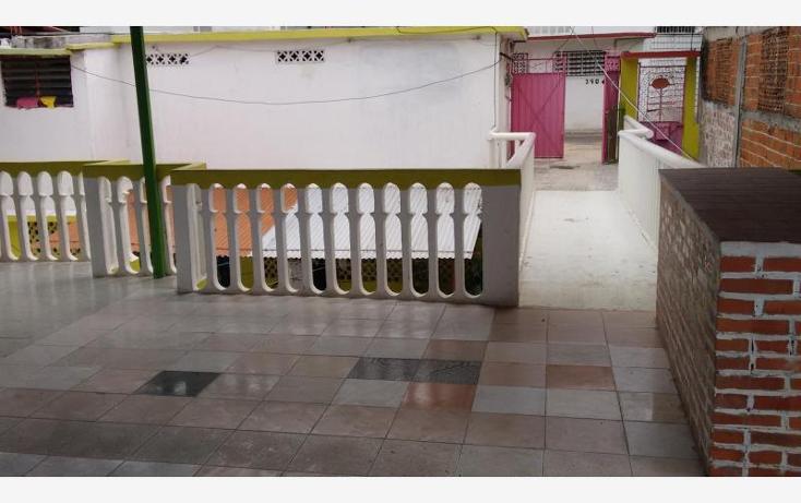 Foto de casa en venta en  2, 20 de noviembre, acapulco de juárez, guerrero, 1973650 No. 16