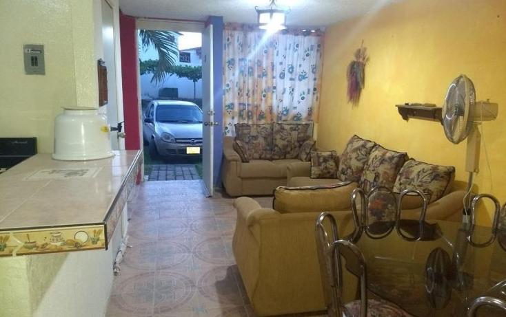 Foto de casa en venta en 2 3, llano largo, acapulco de juárez, guerrero, 4608026 No. 02