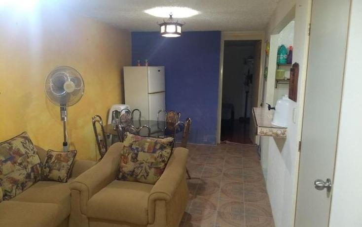 Foto de casa en venta en 2 3, llano largo, acapulco de juárez, guerrero, 4608026 No. 03