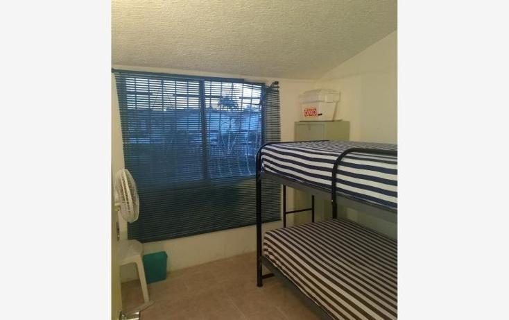 Foto de casa en venta en 2 3, llano largo, acapulco de juárez, guerrero, 4608026 No. 05