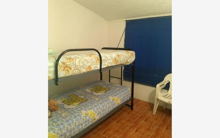 Foto de casa en venta en 2 3, llano largo, acapulco de juárez, guerrero, 4608026 No. 07