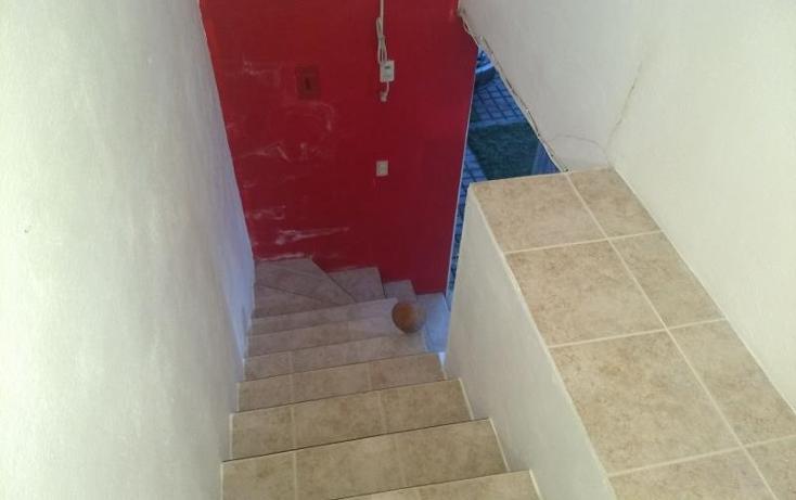Foto de casa en venta en 2 3, llano largo, acapulco de juárez, guerrero, 4608026 No. 09