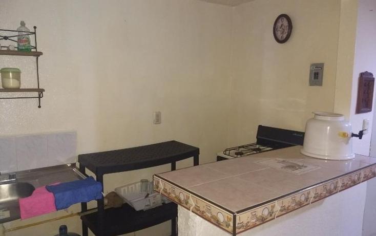 Foto de casa en venta en 2 3, llano largo, acapulco de juárez, guerrero, 4608026 No. 10
