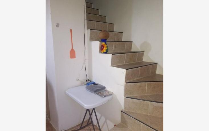 Foto de casa en venta en 2 3, llano largo, acapulco de juárez, guerrero, 4608026 No. 11