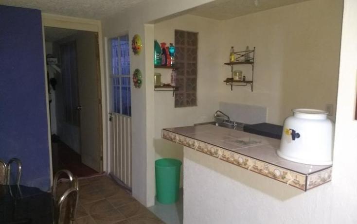 Foto de casa en venta en 2 3, llano largo, acapulco de juárez, guerrero, 4608026 No. 12