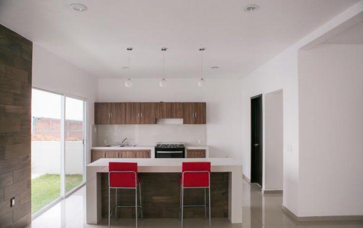 Foto de casa en venta en 2 3, tlayacapan, tlayacapan, morelos, 2021292 no 03