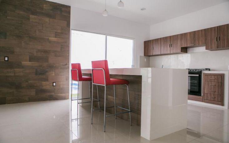 Foto de casa en venta en 2 3, tlayacapan, tlayacapan, morelos, 2021292 no 04