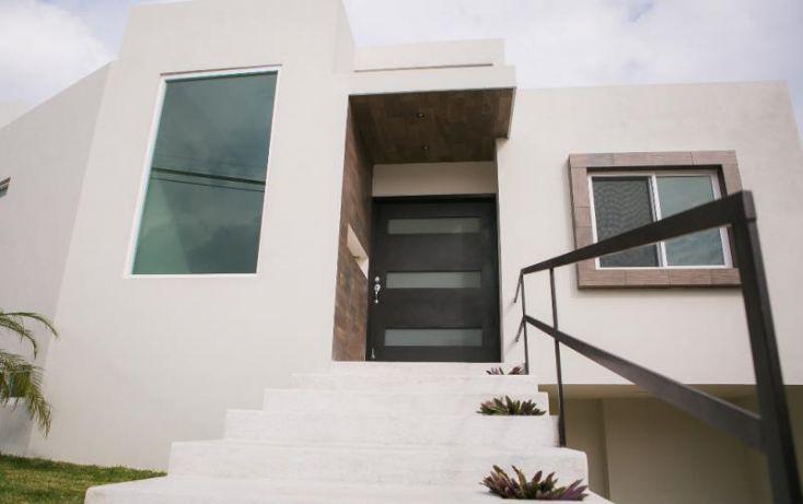 Foto de casa en venta en 2 3, tlayacapan, tlayacapan, morelos, 2021292 no 10