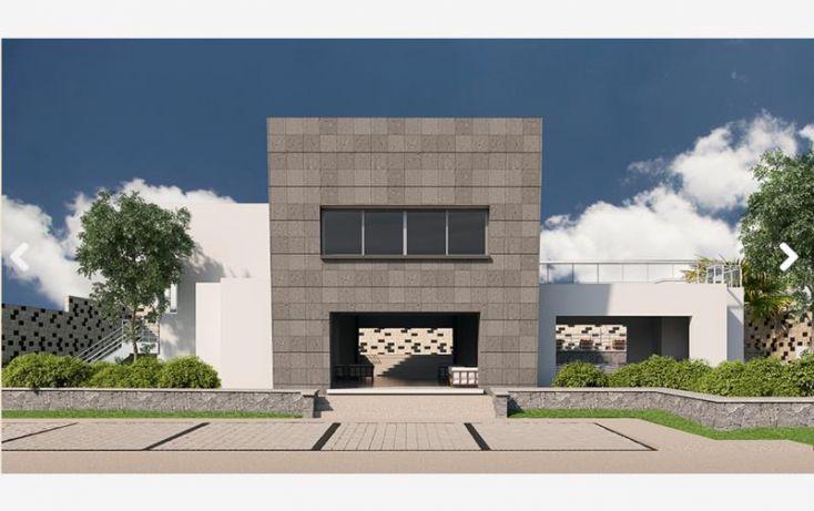 Foto de casa en venta en 2 4, cimatario, querétaro, querétaro, 1818090 no 04