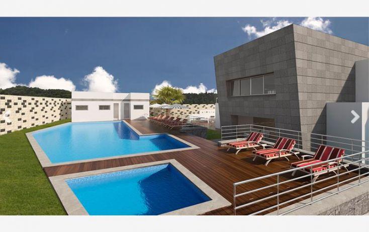 Foto de casa en venta en 2 4, cimatario, querétaro, querétaro, 1818090 no 07