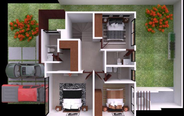 Foto de casa en venta en 2 4, cimatario, querétaro, querétaro, 1818090 no 09