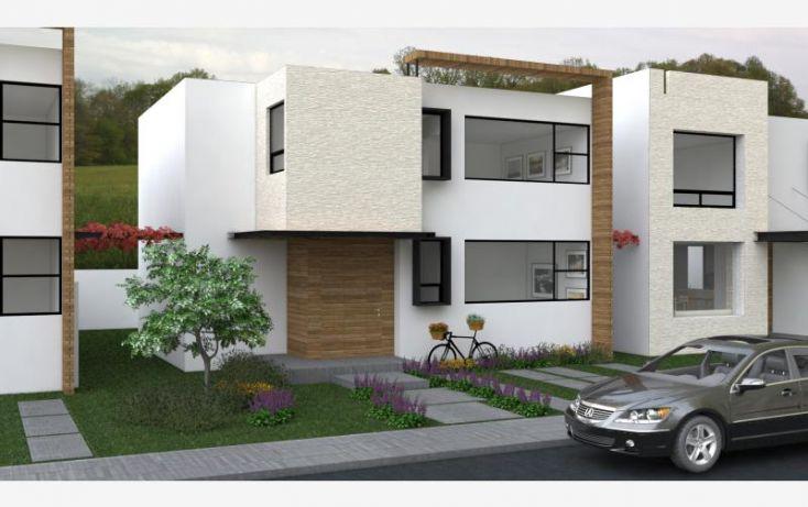 Foto de casa en venta en 2 4, cimatario, querétaro, querétaro, 1818090 no 10