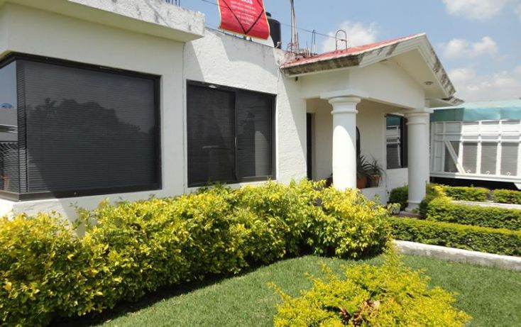 Foto de casa en venta en 2 6, santa rosa, yautepec, morelos, 1903094 no 01