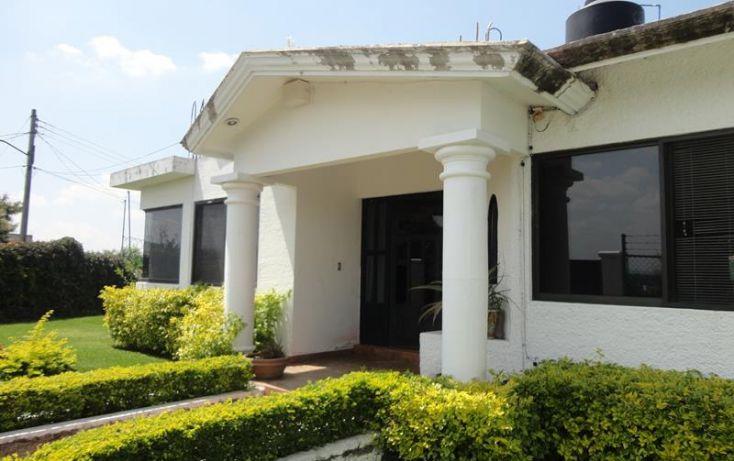 Foto de casa en venta en 2 6, santa rosa, yautepec, morelos, 1903094 no 03