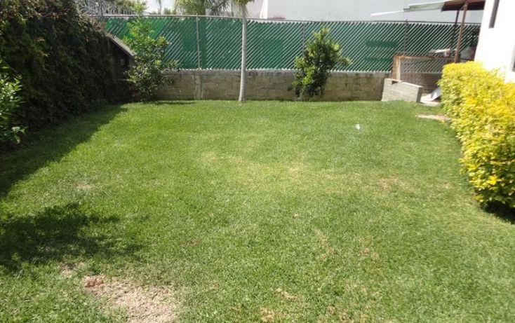 Foto de casa en venta en 2 6, santa rosa, yautepec, morelos, 1903094 no 06