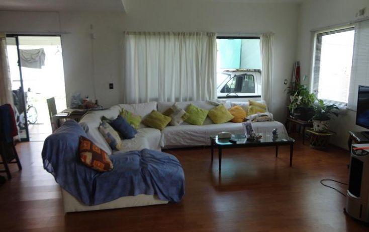 Foto de casa en venta en 2 6, santa rosa, yautepec, morelos, 1903094 no 09