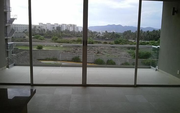 Foto de departamento en venta en  2, alfredo v bonfil, acapulco de juárez, guerrero, 522865 No. 13