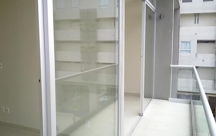 Foto de departamento en venta en  2, alfredo v bonfil, acapulco de juárez, guerrero, 522865 No. 20