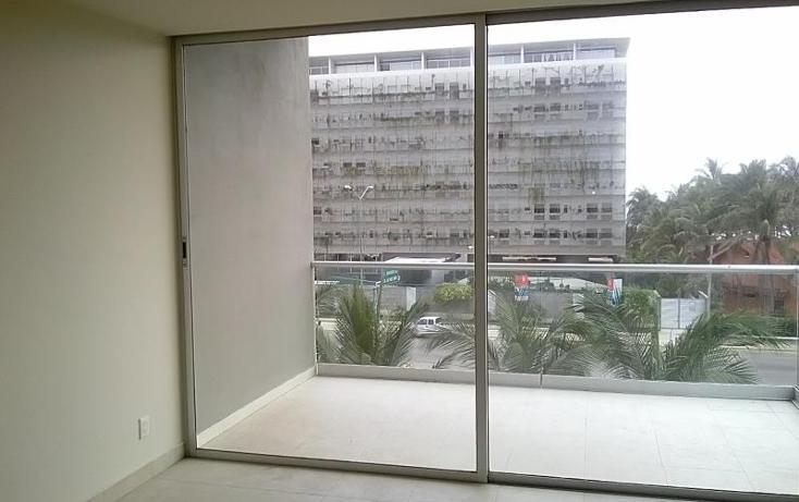 Foto de departamento en venta en  2, alfredo v bonfil, acapulco de juárez, guerrero, 522905 No. 20