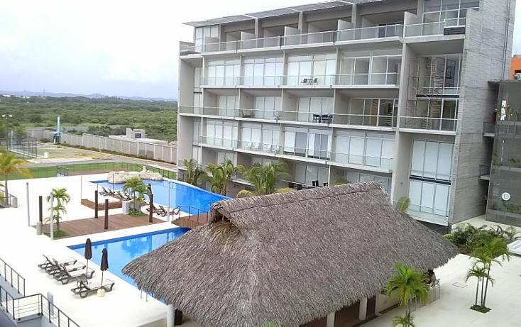 Foto de departamento en venta en  2, alfredo v bonfil, acapulco de juárez, guerrero, 522905 No. 24