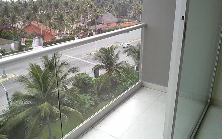 Foto de departamento en venta en  2, alfredo v bonfil, acapulco de juárez, guerrero, 522910 No. 17