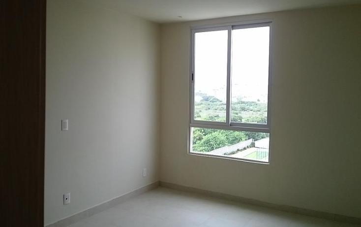 Foto de departamento en venta en  2, alfredo v bonfil, acapulco de juárez, guerrero, 522910 No. 25
