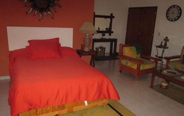 Foto de casa en venta en  2, alpuyeca, xochitepec, morelos, 953495 No. 04