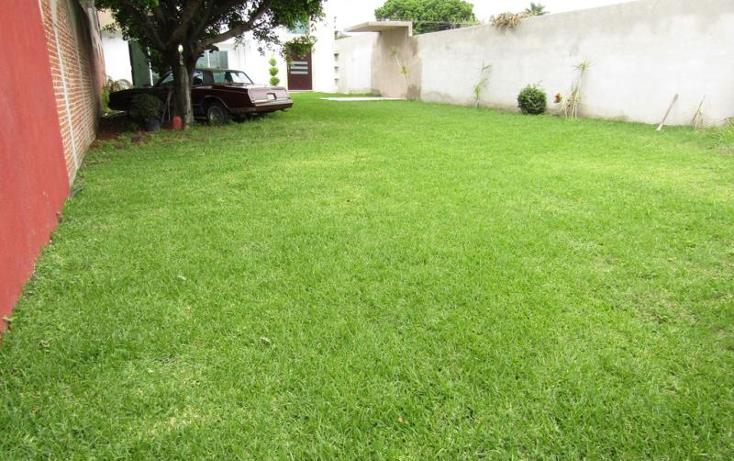 Foto de casa en venta en  2, altos de oaxtepec, yautepec, morelos, 2021284 No. 03