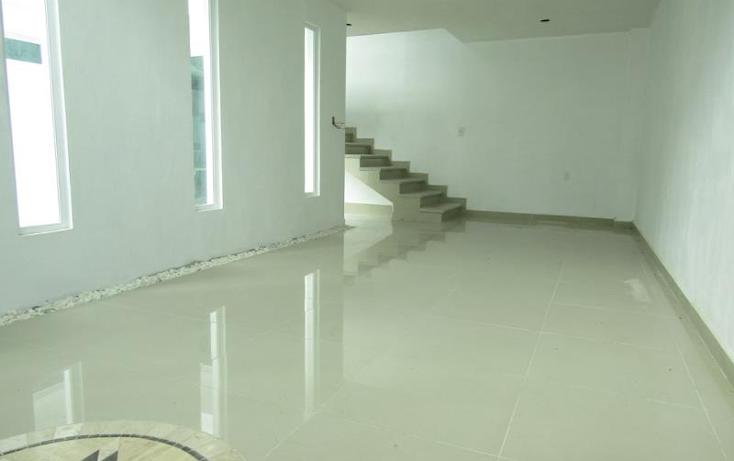 Foto de casa en venta en  2, altos de oaxtepec, yautepec, morelos, 2021284 No. 05