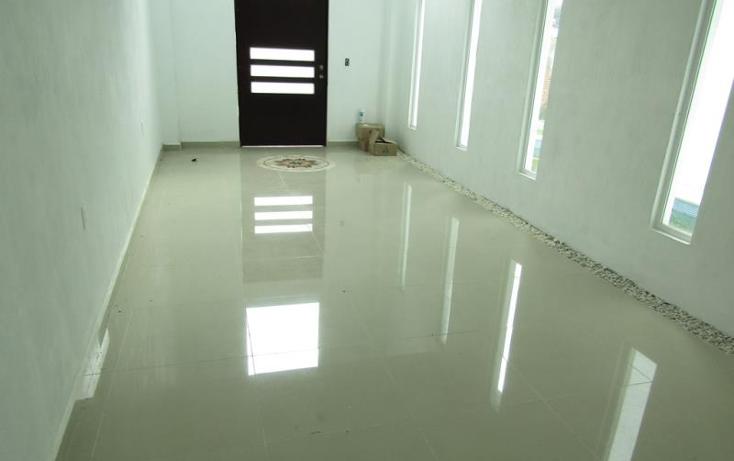 Foto de casa en venta en  2, altos de oaxtepec, yautepec, morelos, 2021284 No. 06