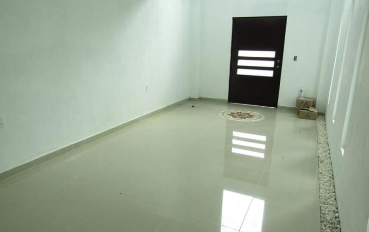 Foto de casa en venta en  2, altos de oaxtepec, yautepec, morelos, 2021284 No. 07