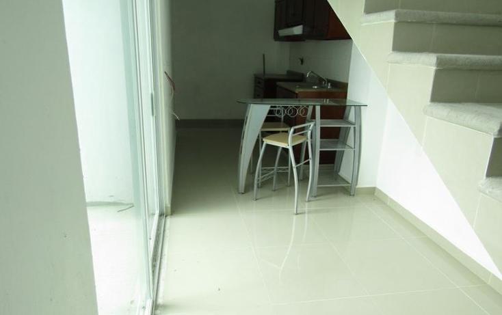 Foto de casa en venta en  2, altos de oaxtepec, yautepec, morelos, 2021284 No. 08