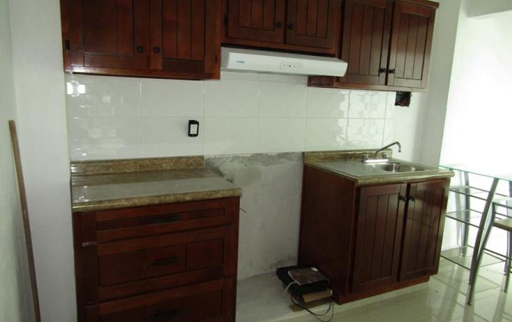 Foto de casa en venta en  2, altos de oaxtepec, yautepec, morelos, 2021284 No. 10