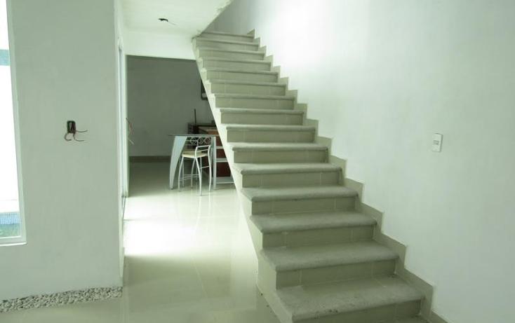 Foto de casa en venta en  2, altos de oaxtepec, yautepec, morelos, 2021284 No. 11