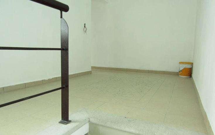 Foto de casa en venta en  2, altos de oaxtepec, yautepec, morelos, 2021284 No. 12