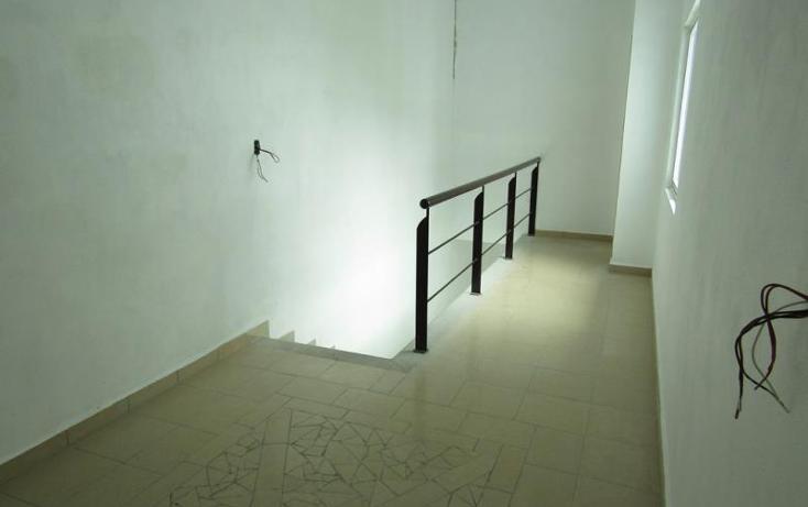 Foto de casa en venta en  2, altos de oaxtepec, yautepec, morelos, 2021284 No. 13