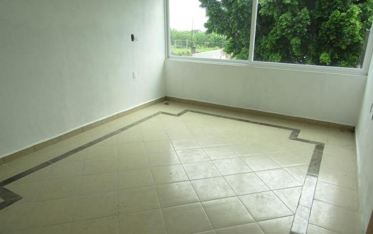 Foto de casa en venta en  2, altos de oaxtepec, yautepec, morelos, 2021284 No. 14