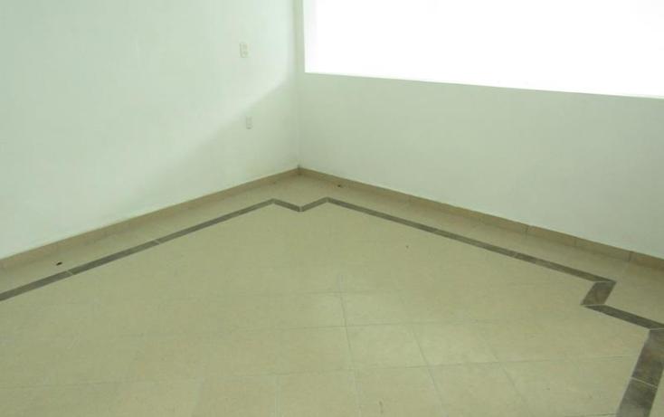 Foto de casa en venta en  2, altos de oaxtepec, yautepec, morelos, 2021284 No. 16
